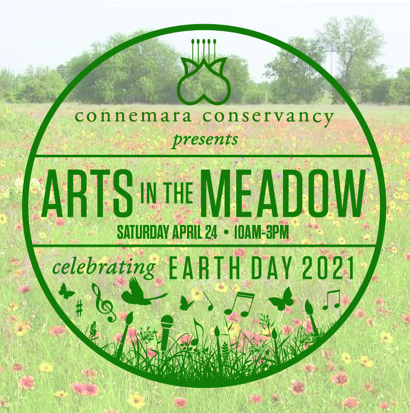Arts in the Meadow